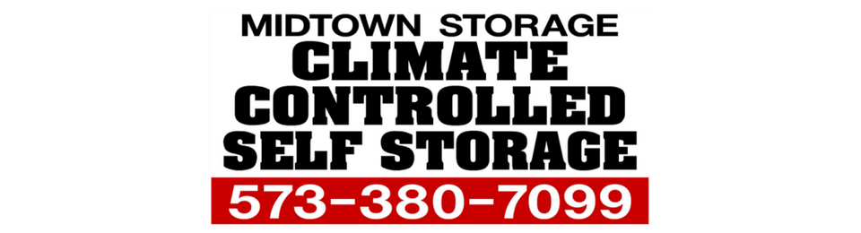 Midtown Storage